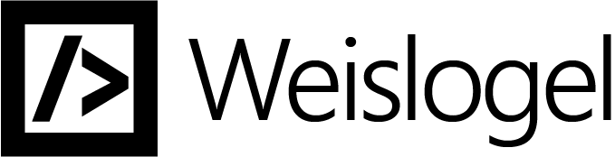 Eric Weislogel